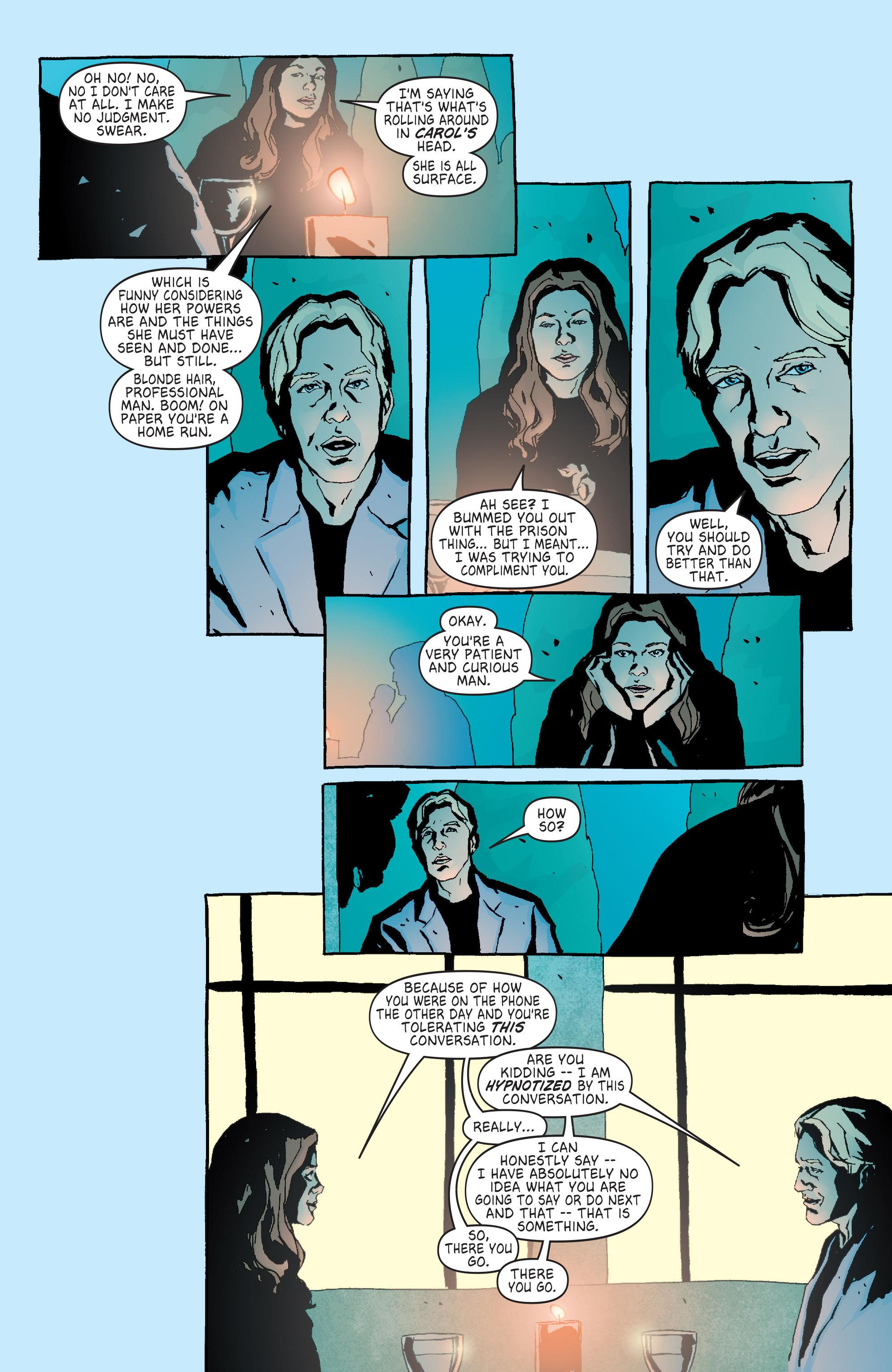 Alias 15 Page 17