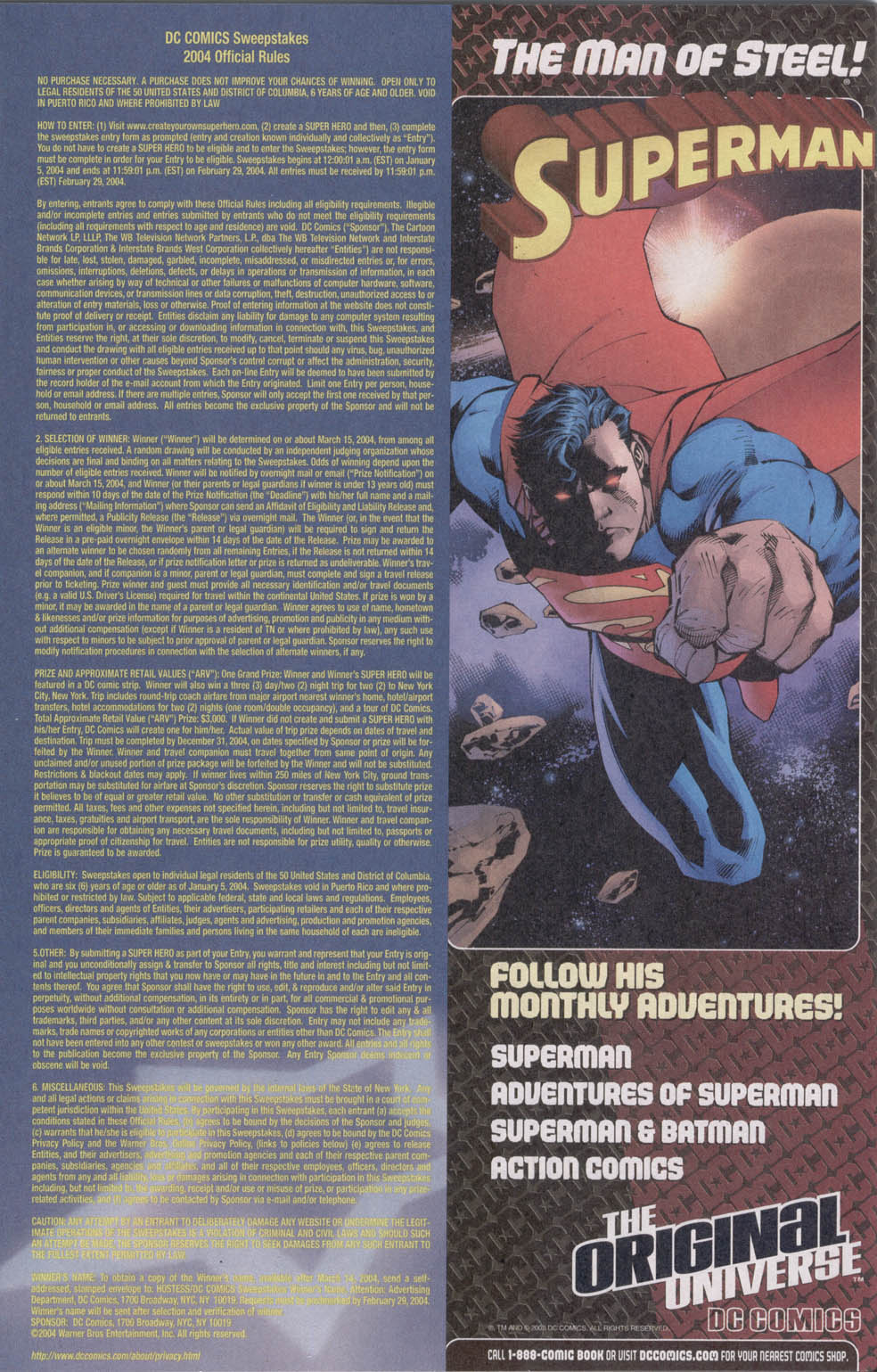 Read online Scooby-Doo (1997) comic -  Issue #81 - 41