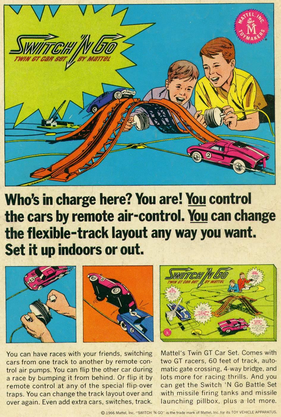 Aquaman (1962) Issue #29 #29 - English 36
