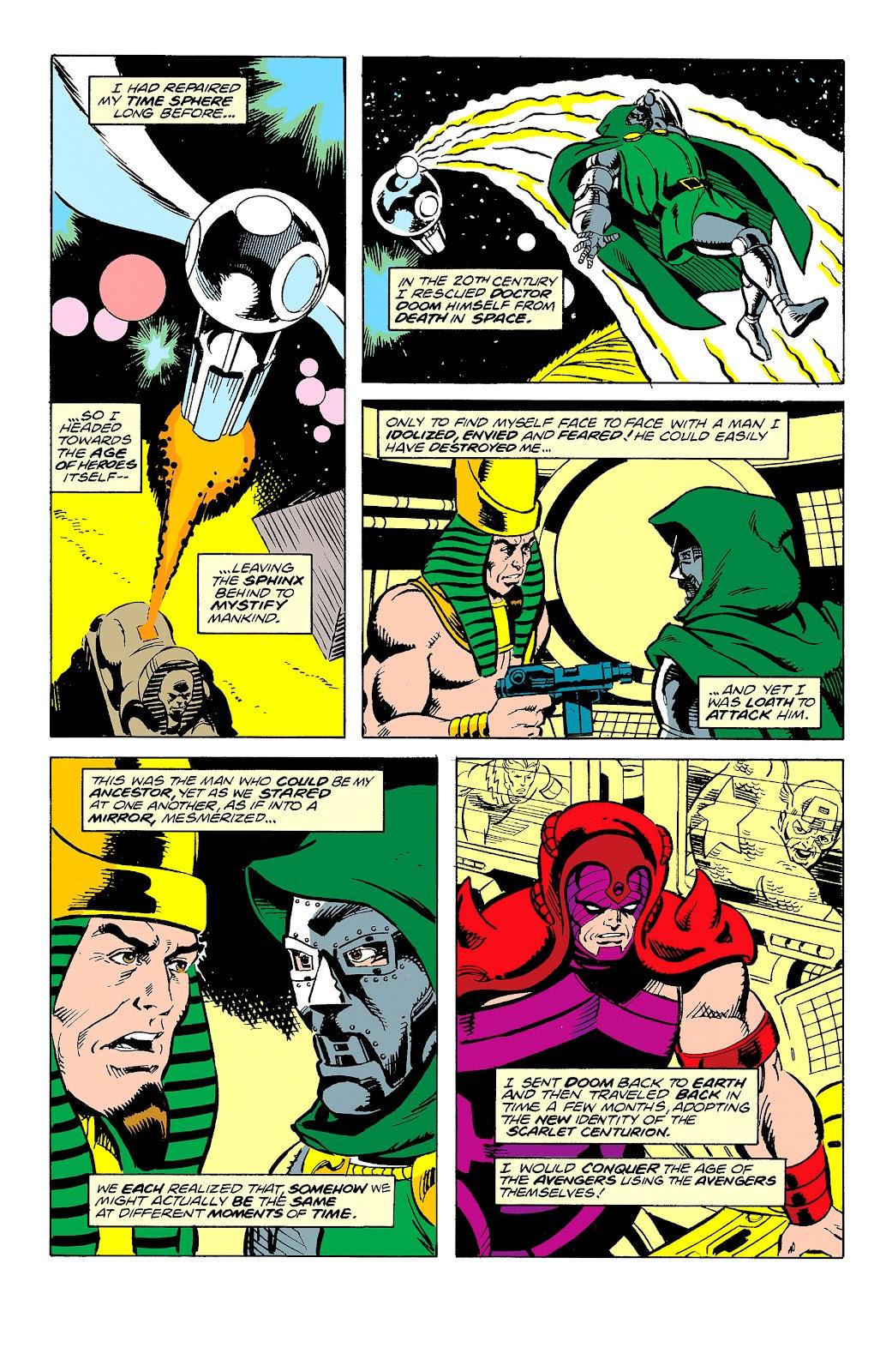 Captain America (1968) _Annual 11 #11 - English 51