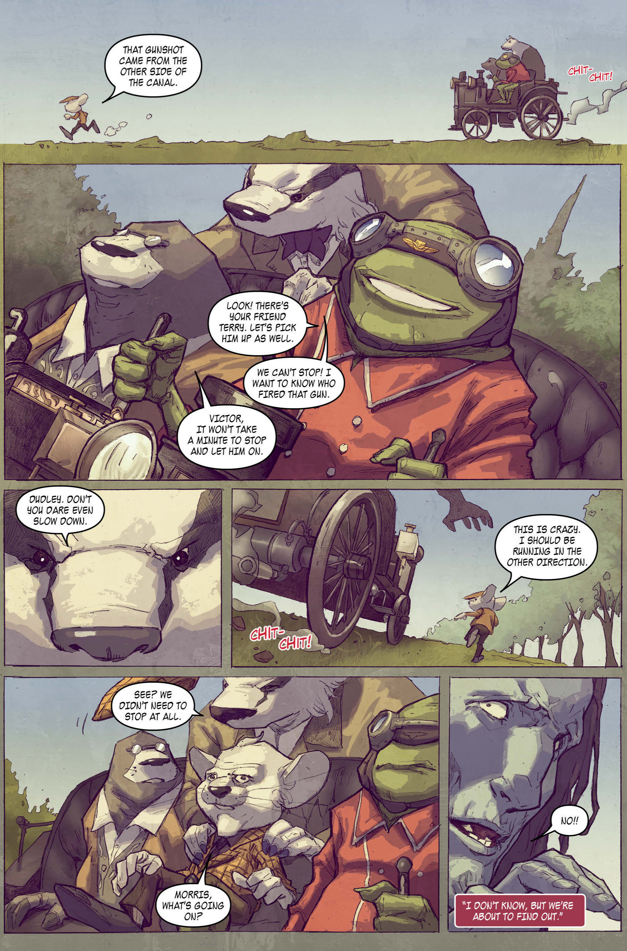 A1 5 Page 3
