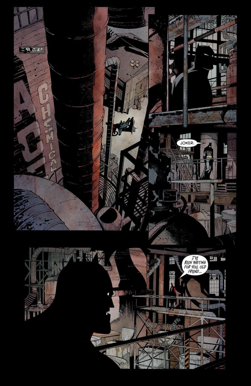 Batman (2011) _TPB 3 #3 - English 25
