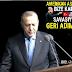 """Ερντογάν: """"Στο όνομα του 3ου Παγκοσμίου Πολέμου"""" (video)"""