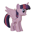 MLP Regular Twilight Sparkle Mystery Mini