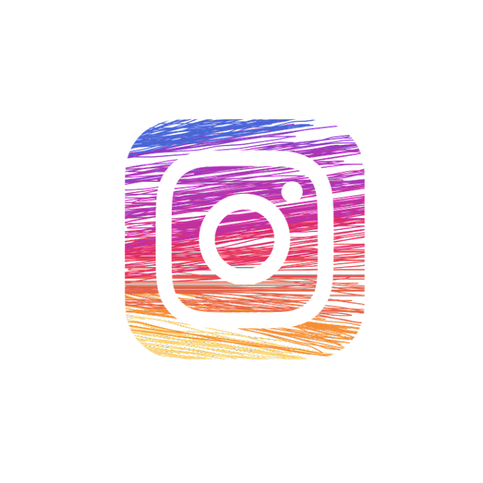 5 Tips to gain more followers on Instagram