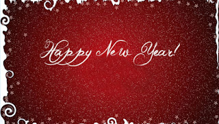 Happy New Year 2018 Quotes for Women