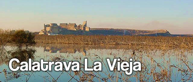http://www.castillodecalatrava.com/p/calatrava-la-vieja.html