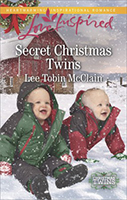 https://www.amazon.com/Secret-Christmas-Twins-Tobin-McClain-ebook/dp/B071YCNKX8