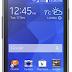 Samsung Galaxy Ace4 SM-G313HY Orjinal Stock Rom İndir Yükle