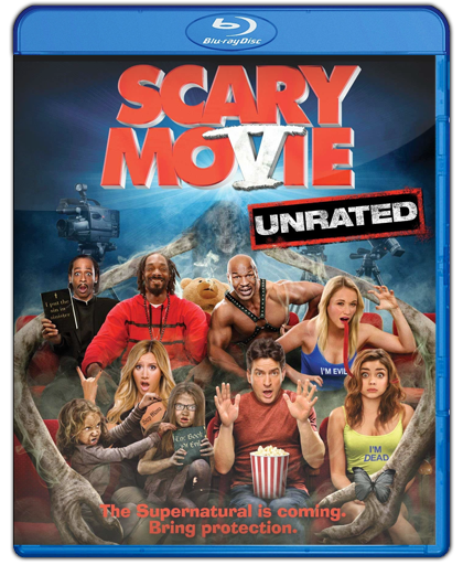 Volcanos Download Fast And Resumable Scary Movie 5 2013