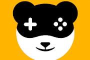Panda Gamepad Pro (BETA) 1.1.2 APK Terbaru