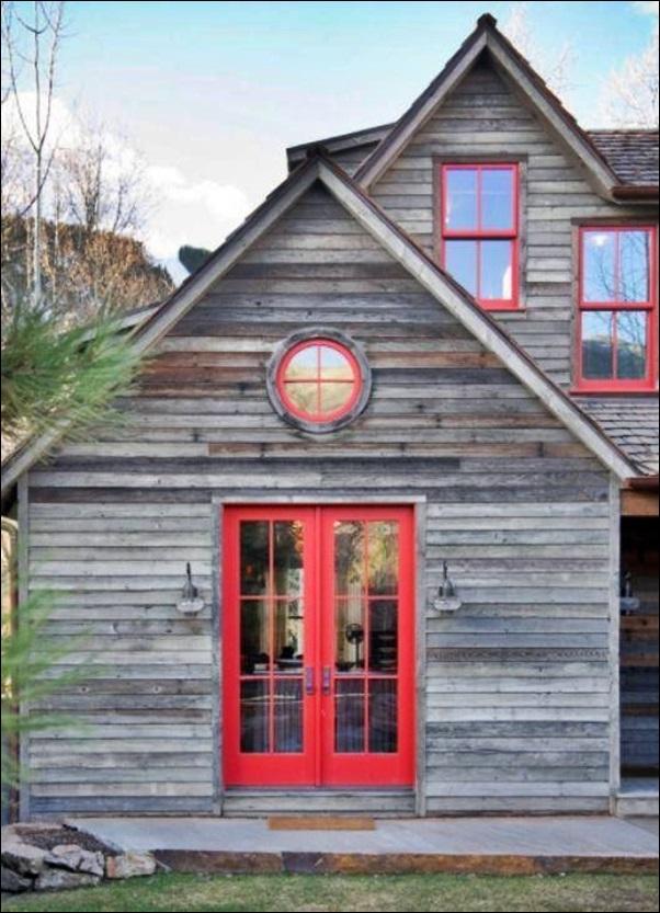 foto casa madeira rustica 21