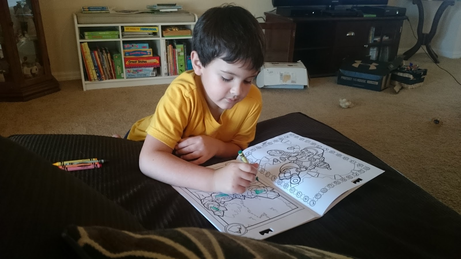 Raising Samuels Life Homeschool Week 8 Christopher Columbus Amp Oceans