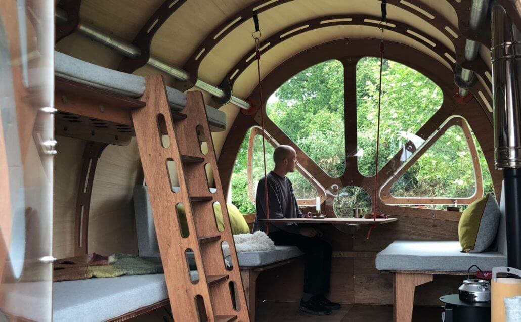05-More-of-the-interior-Tree-Tents-The-Fuselage-Glamping-in-Nature-www-designstack-co