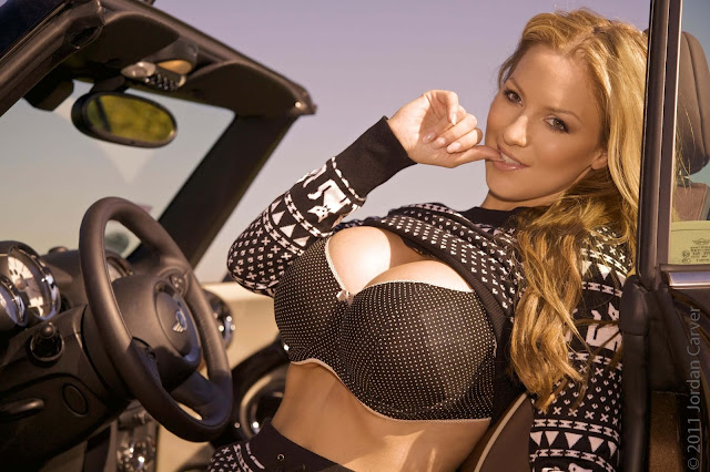 Jordan-Carver-Mini-J-Hot-Sexy-Photoshoot-JOCA-pic-17