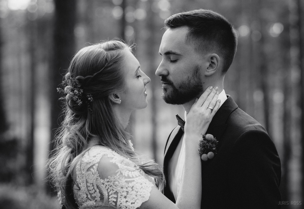 labākie kāzu fotogrāfi latvijā