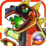 Bulu Monster Apk v3.8.1 Mod (Bulu Points)-1