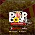 Audio | Man Fongo Ft. Ben Pol - PopCorn (Prod. by Abydad) | Download Fast