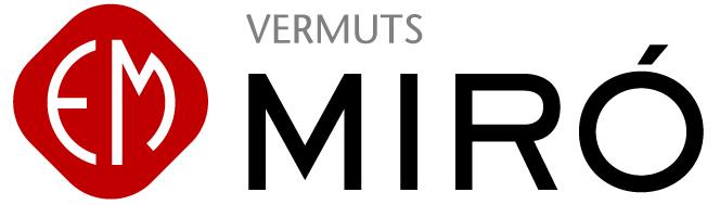 http://www.mirosalvat.com/