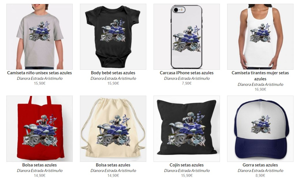 camisetas originales, camisetas divertidas, blog sobre camisetas ...
