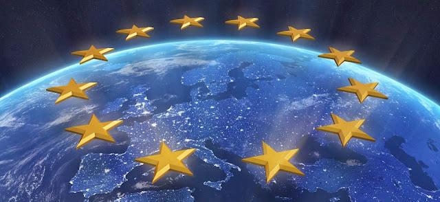 Unión Europea y Derecho Internacional Privado