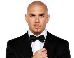 Pitbull Back In Time Letra Traducida