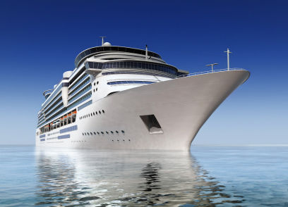 Hd Wallpaper For Pc And Mobile Cruise Ship