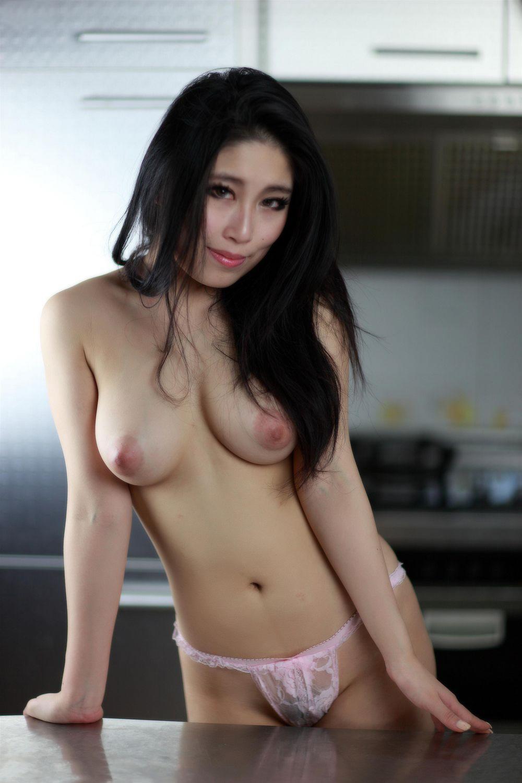 Porn fat pussys