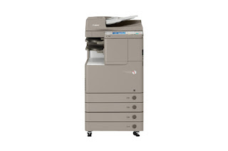 Canon imageRUNNER ADVANCE C2030 Driver Download Windows,  Canon imageRUNNER ADVANCE C2030 Driver Download Mac