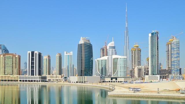 Dubai_Real_Estate