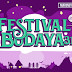 Font: Festival Budaya XXXI