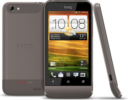 HTC One V T320e Spesifikasi dan Harga Terlengkap 19deffaa4a