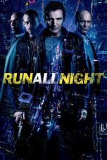 Run All Night Thriller (2015)