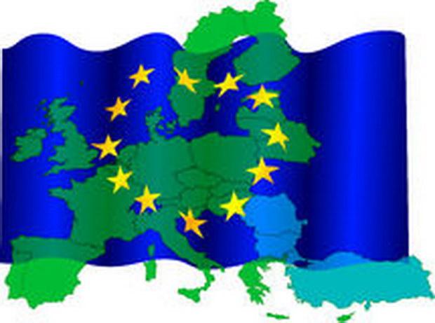 Παλιό κρασί σε νέους ασκούς (νέα Ορθοδοξία - νέα Ελλάδα - νέα Ευρώπη)