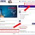 Cara,Panduan Dan Langkah Isi Borang Cukai Pendapatan Online (E-Filing) Yang Lengkap