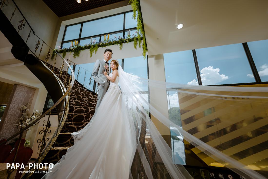 PAPA-PHOTO,婚攝,婚宴,海豐婚宴,婚攝海豐,內壢海豐,海豐餐廳,海豐婚攝,類婚紗