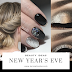New Year's Eve Beauty Ideas
