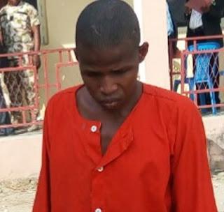 boko haram commanders jailed 60 years