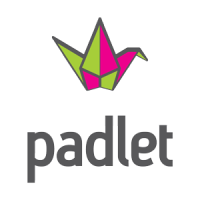 https://es.padlet.com/dashboard