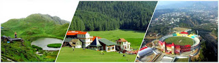 Kullu Manali Honeymoon Packages
