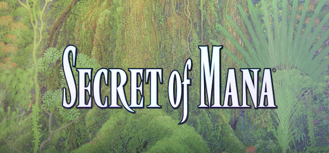 Secret of Mana regresará el año que viene para PlayStation 4, PC y Vita