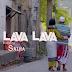 VIDEO | Lava Lava Ft Salha - Hatuachani
