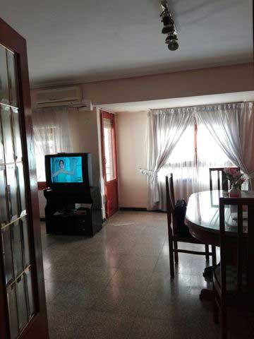 piso en venta castellon calle sequiol salon2