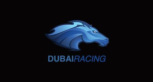 مشاهدة قناة دبي ريسينج بث مباشر Dubai Racing