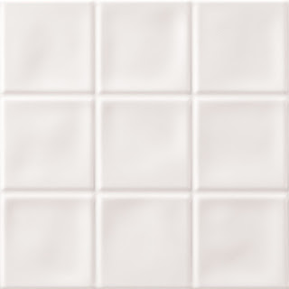 Ceramic tiles LOZA WHITE