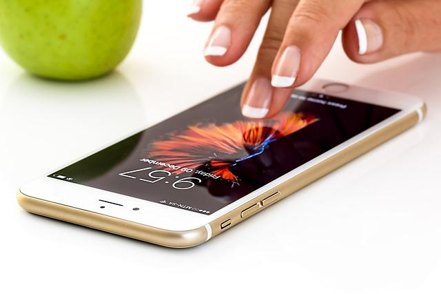 Penyebab smartphone menjadi panas