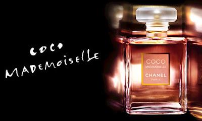 143c6237ab2 Perfumólatras - Tudo sobre perfumes  Coco Mademoiselle