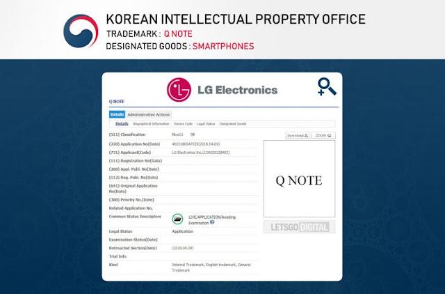 spesifikasi-lg-q-note