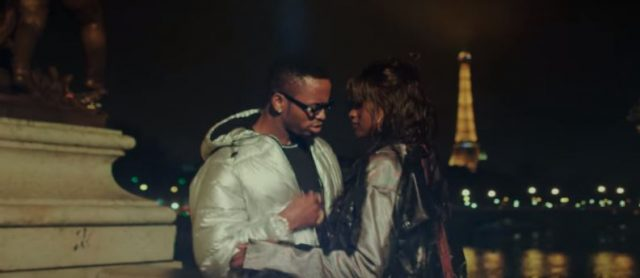 Download Video | Ya Levis ft Diamond Platnumz - Penzi