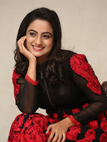 Namitha Pramod Stills-cover-photo